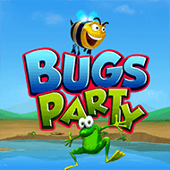 playngo/BugsParty