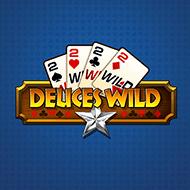 playngo/DeucesWildMH