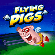 playngo/FlyingPigs