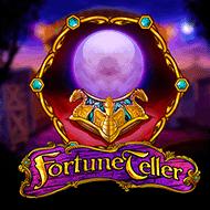 playngo/FortuneTeller