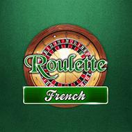 playngo/FrenchRoulette