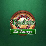 playngo/FrenchRouletteLaPartage