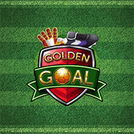 playngo/GoldenGoal