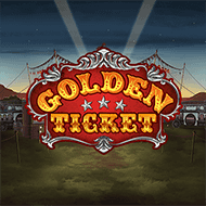 playngo/GoldenTicket