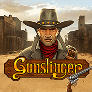 playngo/Gunslinger