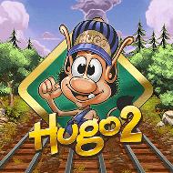 playngo/Hugo2