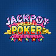 playngo/JackpotPoker