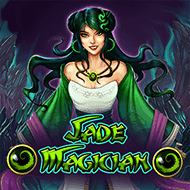 playngo/JadeMagician