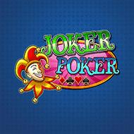 playngo/JokerPokerMH
