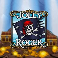 playngo/JollyRoger