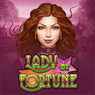 playngo/LadyofFortune