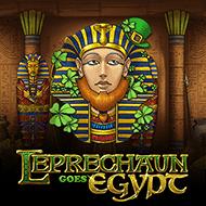 playngo/LeprechaungoesEgypt