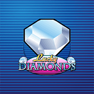 playngo/LuckyDiamonds