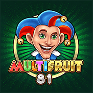 playngo/MULTIFRUIT81