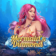 playngo/MermaidsDiamond