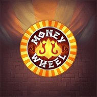 playngo/MoneyWheel