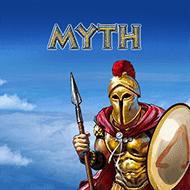 playngo/Myth