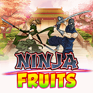 playngo/NinjaFruits