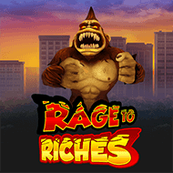 playngo/RagetoRiches