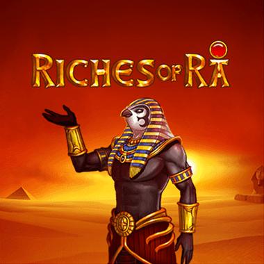 playngo/RichesofRA