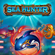 playngo/SeaHunter