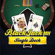 playngo/SingleDeckBlackJackMH