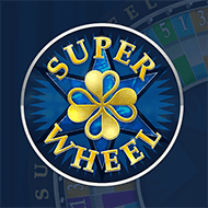 playngo/SuperWheel