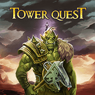 playngo/TowerQuest