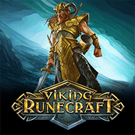 playngo/VikingRunecraft