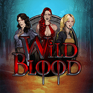 playngo/WildBlood
