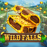 playngo/WildFalls