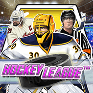pragmatic/HockeyLeague