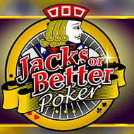 pragmatic/JacksorBetter