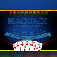 pragmatic/MultihandBlackjack