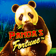 pragmatic/PandaFortune