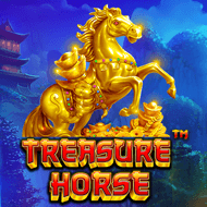 pragmatic/TreasureHorse