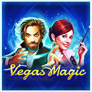 pragmatic/VegasMagic