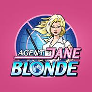quickfire/MGS_AgentJaneBlonde