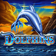 quickfire/MGS_Ainsworth_Dolphins