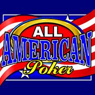 quickfire/MGS_AllAmericanPoker