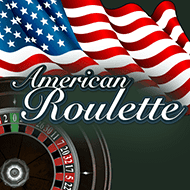 quickfire/MGS_AmericanRoulette