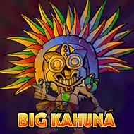 quickfire/MGS_BigKahuna