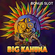 quickfire/MGS_BigKahuna_BonusSlot