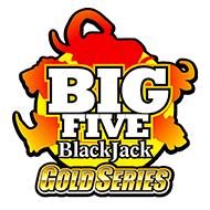 quickfire/MGS_Big_Five_Blackjack_Gold