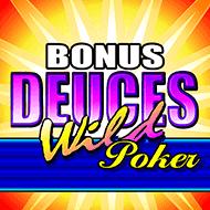 quickfire/MGS_BonusDeucesWild