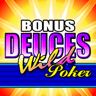 quickfire/MGS_Bonus_Deuces_Wild_Video_Poker