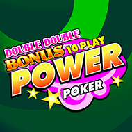 quickfire/MGS_Bonus_Poker_Video_Poker