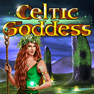 quickfire/MGS_CelticGoddess