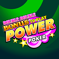 quickfire/MGS_Double_Bonus_Poker_Video_Poker