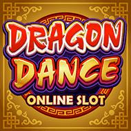 quickfire/MGS_DragonDance